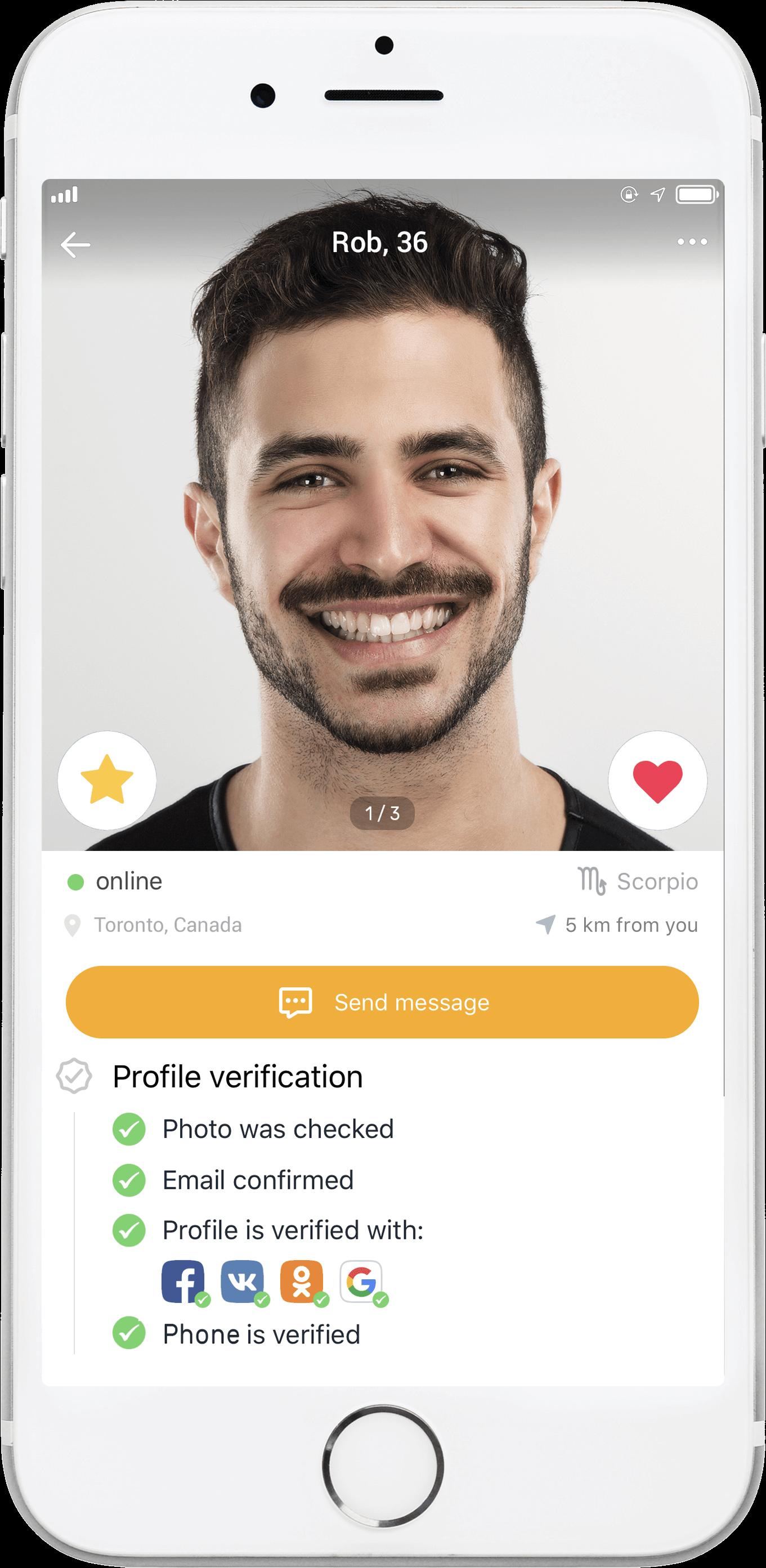 dating i Durban