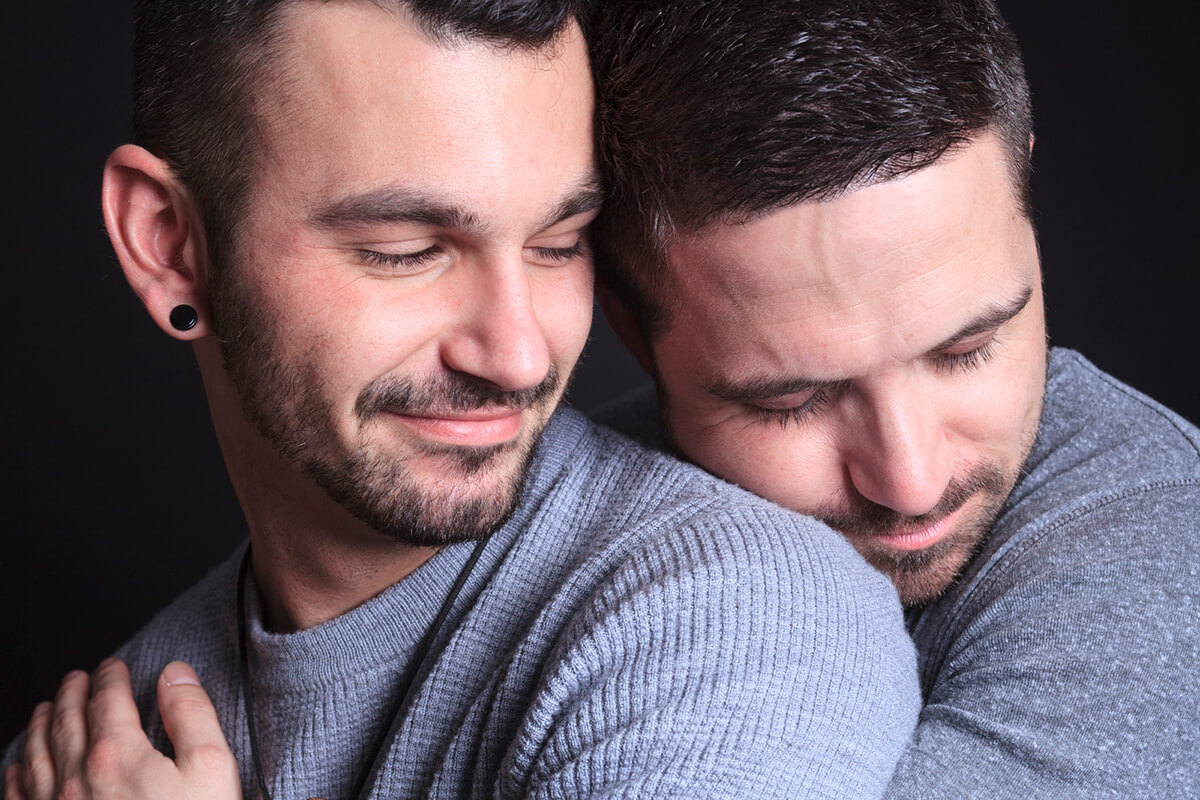 This matchmaker helps black gay men find love fortheculture