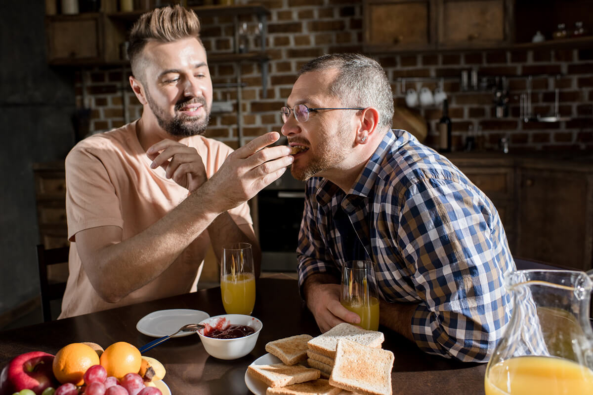 Gay dating web stranice edinburgh